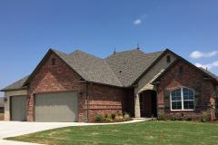 10821-NW-34th-Circle-Front-view
